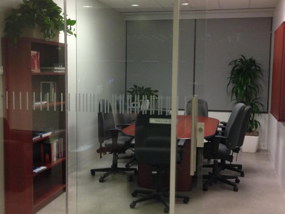 MMM Executive Meeting Room.jpg
