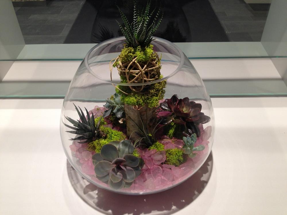Pink Glass Bowl.jpg