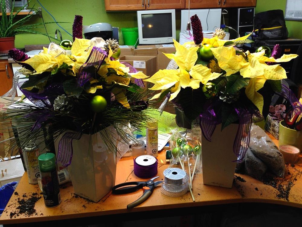 Cream Poinsettia Planters.jpg