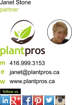 Social Media Email Logo Signature Janet JPEG.jpg