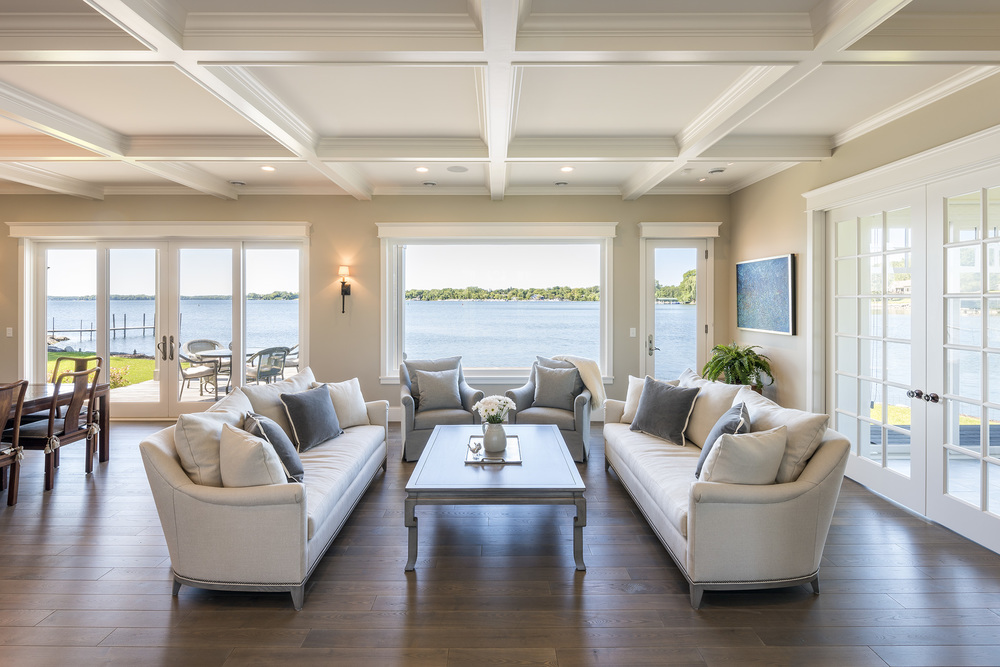 WayzataNew-Livingroom.jpg