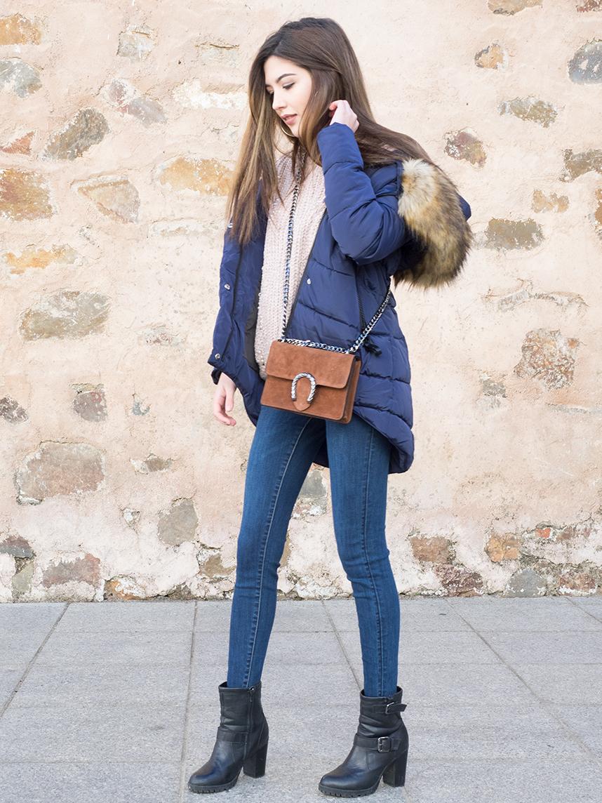 hadaandharry abrigo coat winter blue azul moda fashion 06 2017-11-11.jpg