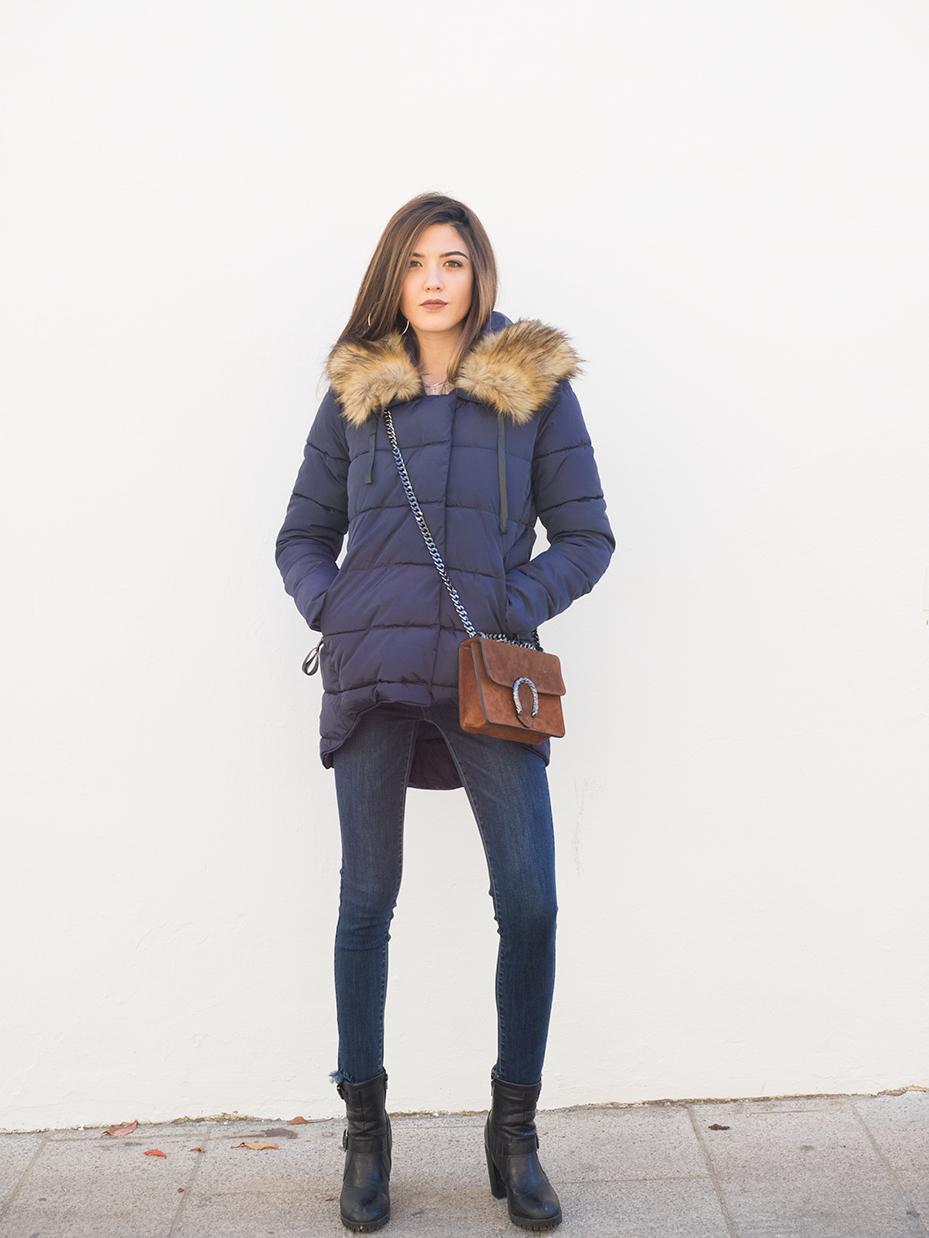 hadaandharry abrigo coat winter blue azul moda fashion 04 2017-11-11.jpg