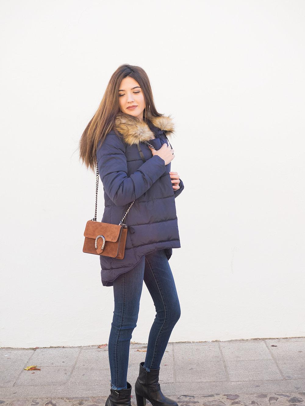 hadaandharry abrigo coat winter blue azul moda fashion 02 2017-11-11.jpg