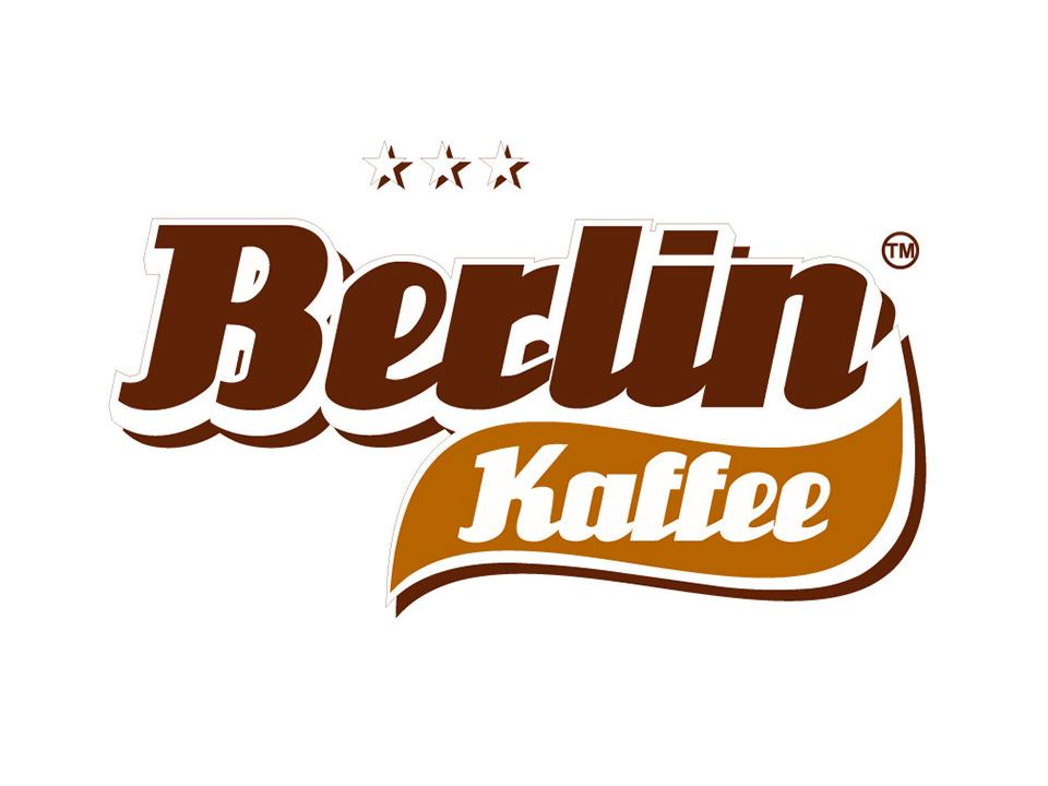 "Kaffee  Berlin Kaffee       Normal   0       21       false   false   false     DE   X-NONE   X-NONE                                                                                                                                                                                                                                                                                                                                                                           /* Style Definitions */  table.MsoNormalTable {mso-style-name:""Normale Tabelle""; mso-tstyle-rowband-size:0; mso-tstyle-colband-size:0; mso-style-noshow:yes; mso-style-priority:99; mso-style-parent:""""; mso-padding-alt:0cm 5.4pt 0cm 5.4pt; mso-para-margin:0cm; mso-para-margin-bottom:.0001pt; mso-pagination:widow-orphan; font-size:10.0pt; font-family:""Times New Roman"",""serif"";}"