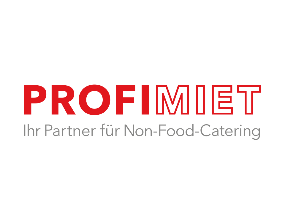 Equipment Profimiet