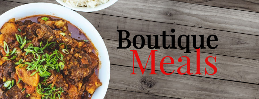 Catering boutique meals forumfinder Images