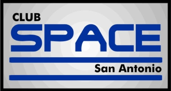 Club Space San Antonio