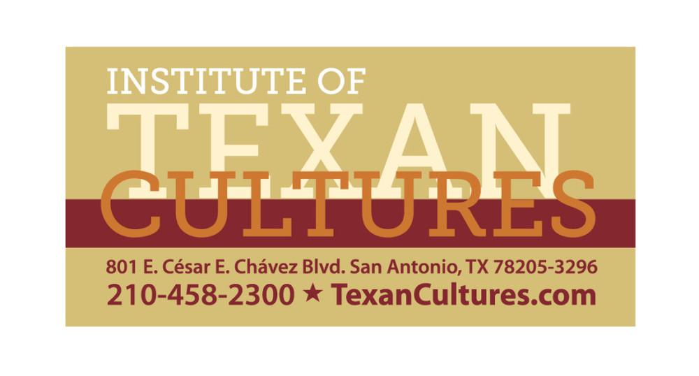Institute of Texan Cultures