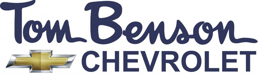 Tom Benson Chevrolet