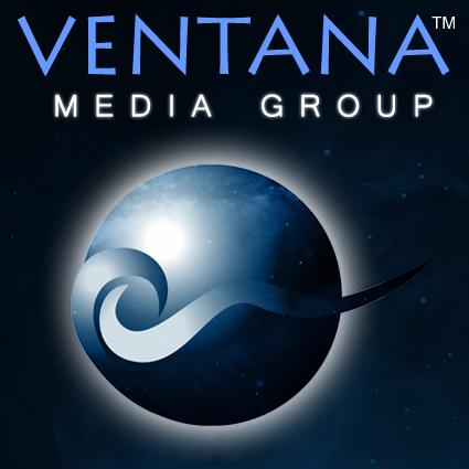 Ventana Media Group