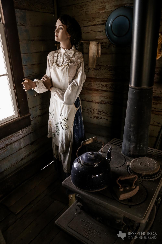 The-Homemaker-1326.jpg
