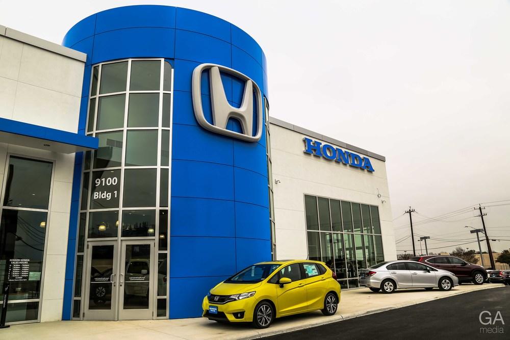 HondaGA-1.jpg