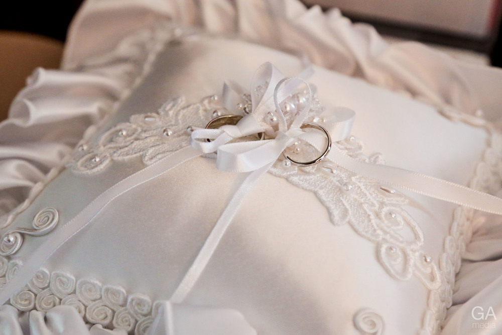 GAWeddingSample-1.jpg