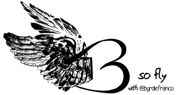 black-logo-1.jpg