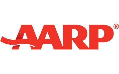 AARP-Logo2.jpg