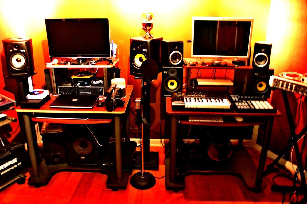 studio1.jpg.jpg