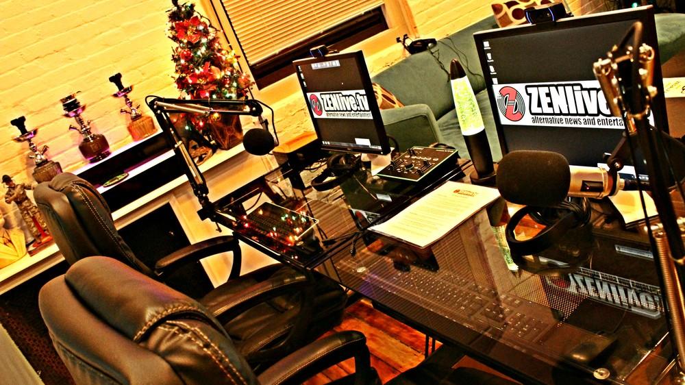 Broadcast Studio 2.jpg