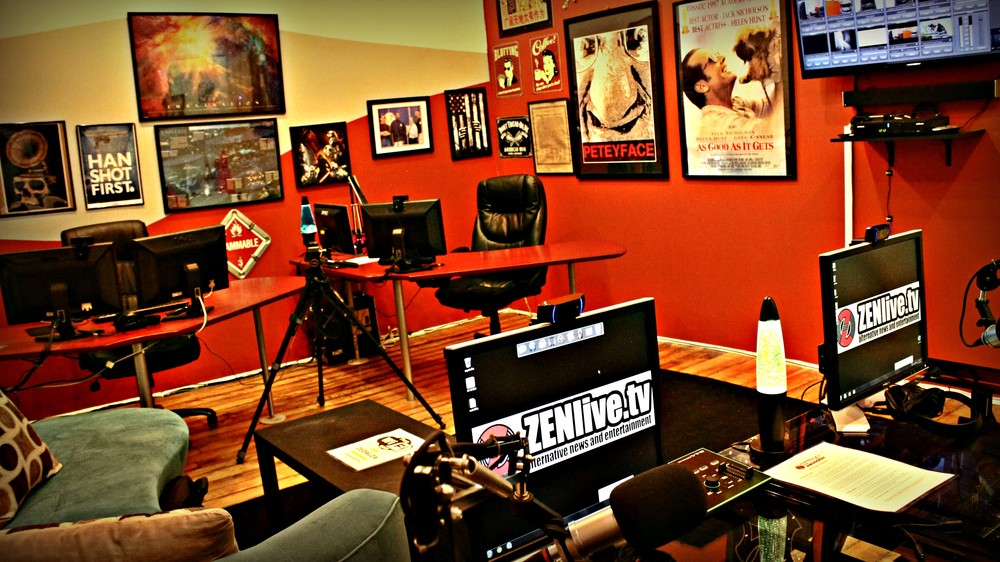 Broadcast Studio 1.jpg
