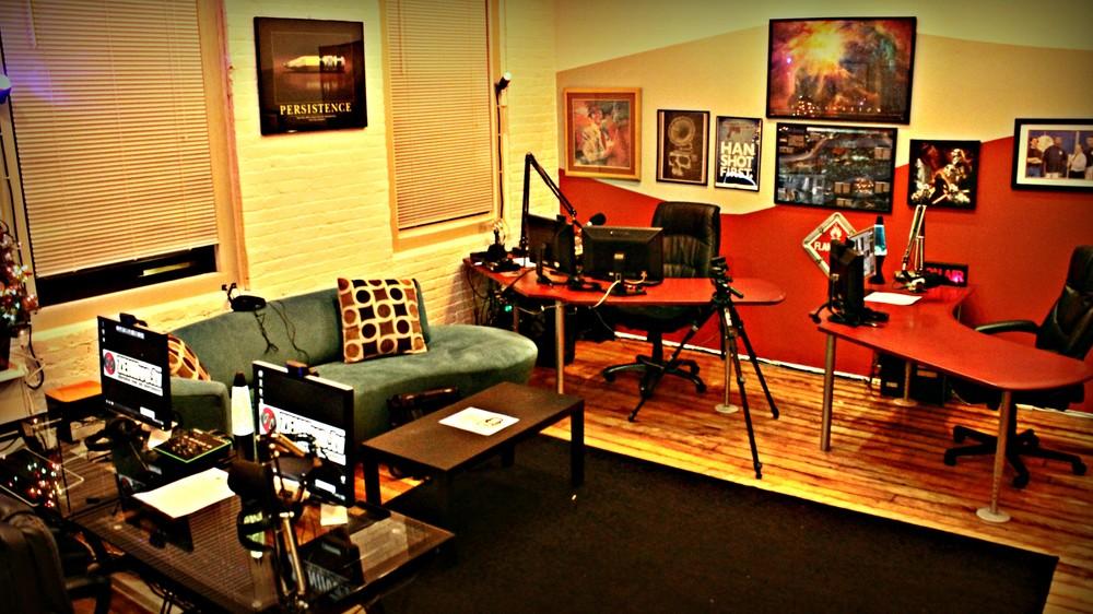 Broadcast Studio 3.jpg
