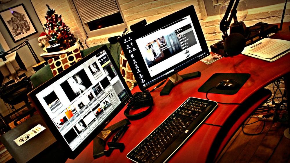 Broadcast Studio 4.jpg