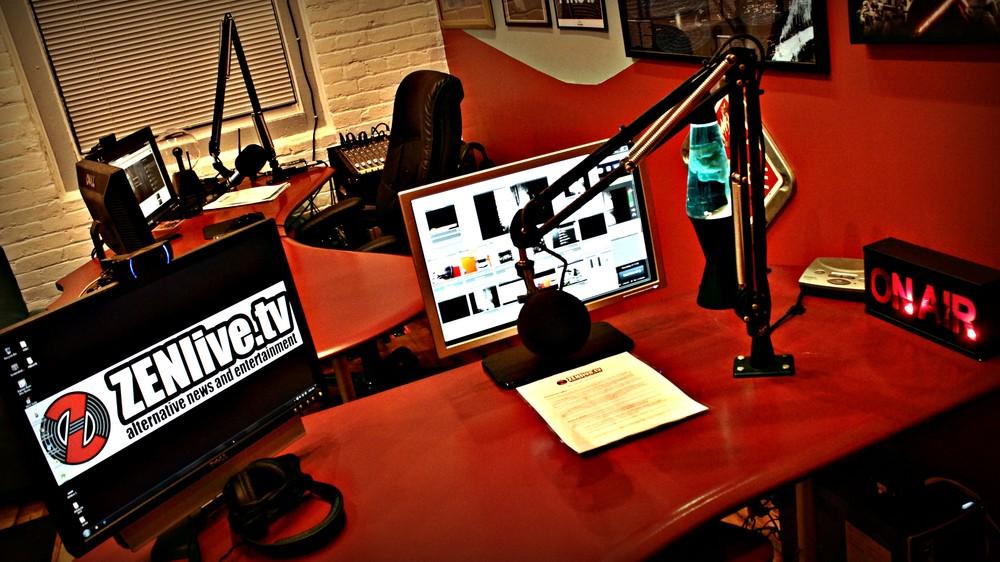 Broadcast Studio 5.jpg