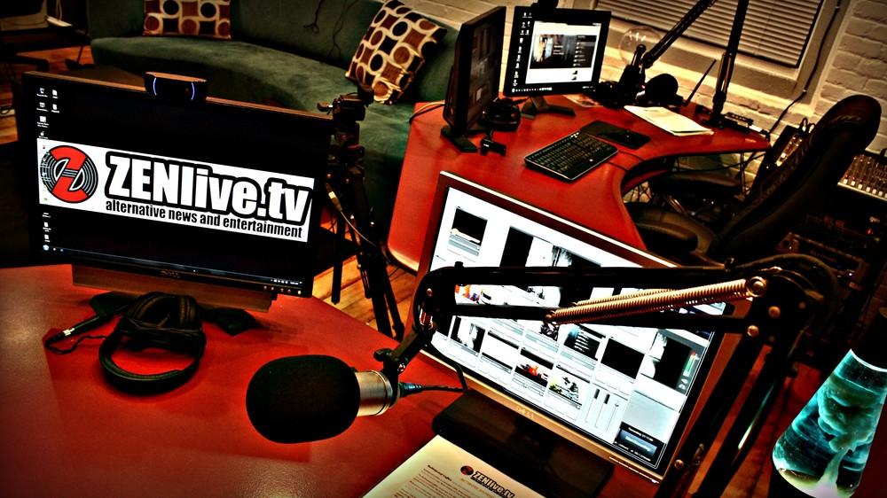 Broadcast Studio 6.jpg