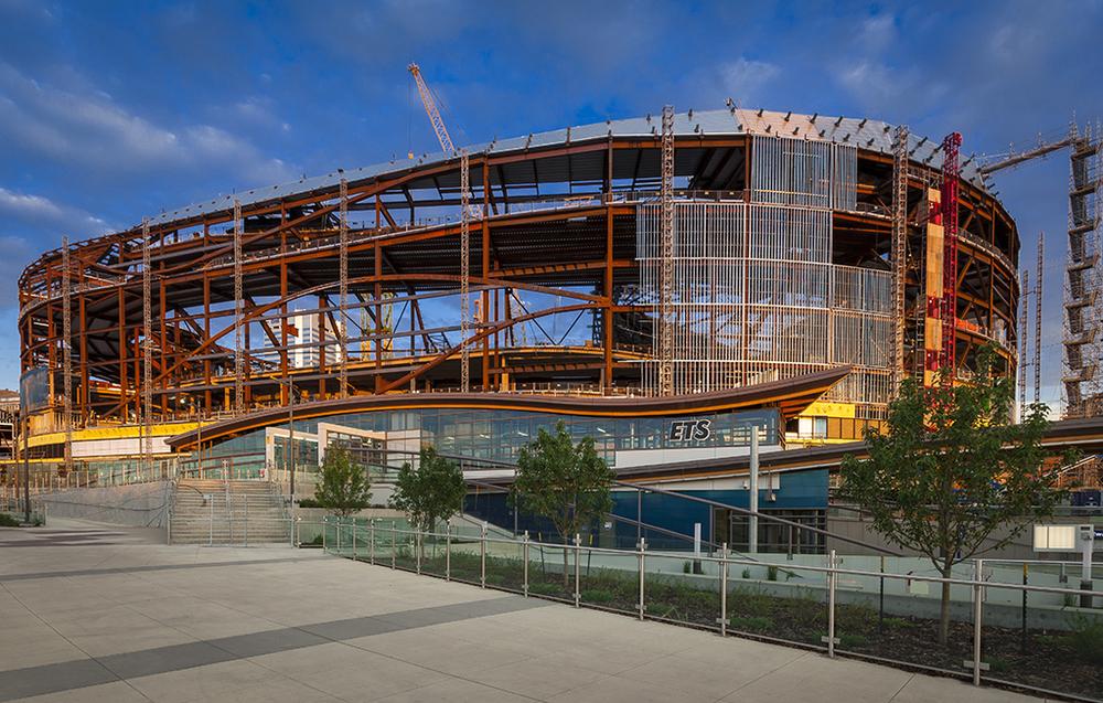 Rogers Arena Edmonton-June 27-2015-1024.jpg