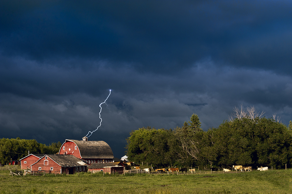 Red Barn lightning-1024.jpg