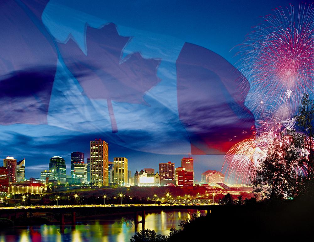 Canada Day Edmonton-1024.jpg
