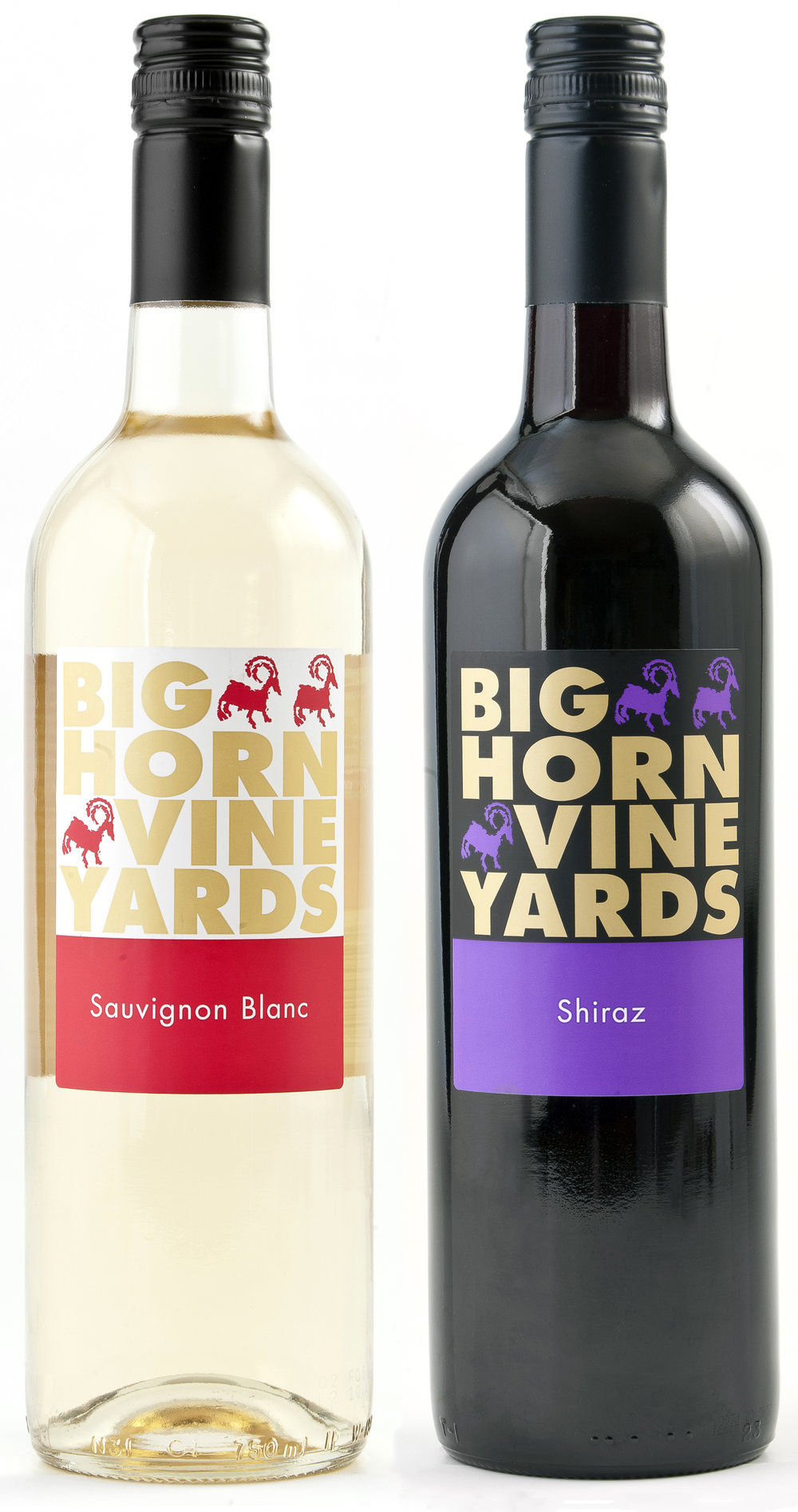 Big Horn wines.jpg
