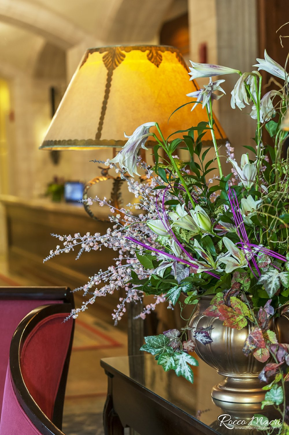 Hotel MacDonald-4614.jpg