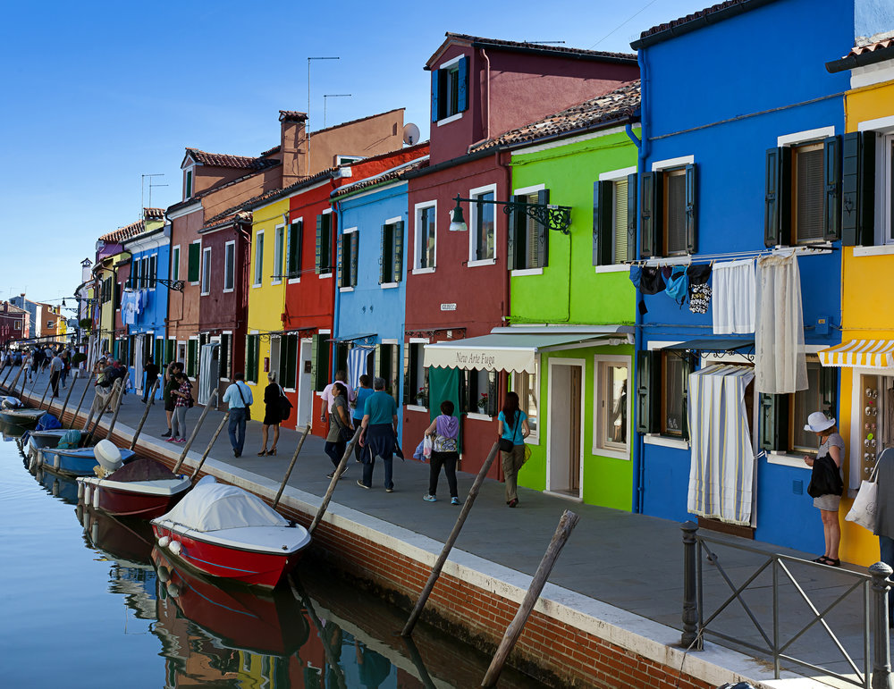 Burano, Venice, Italy-669-letter size.jpg
