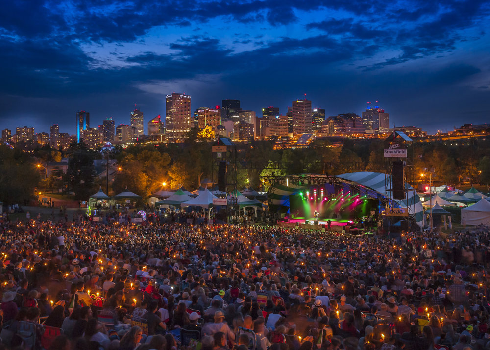 Edmonton Folk Music Festival stage.jpg
