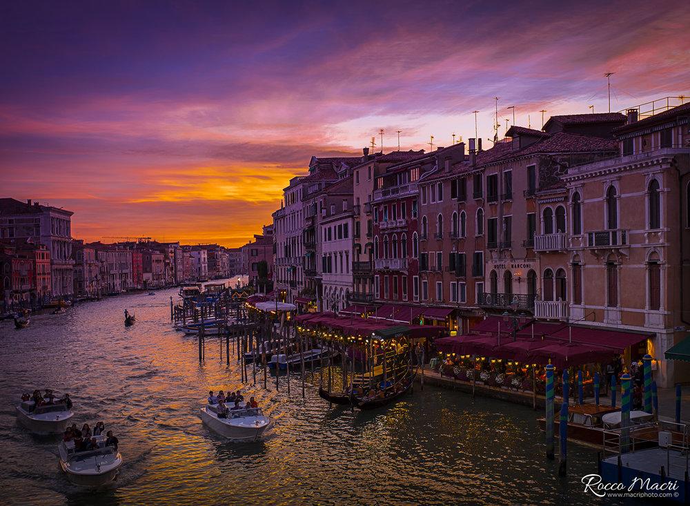 Venice, Italy-0220©.jpg