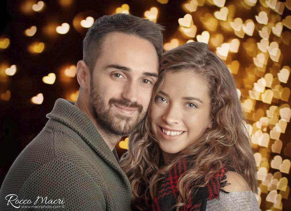 Julian & Stephanie©.jpg