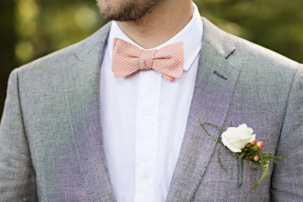 weddingorange.jpg