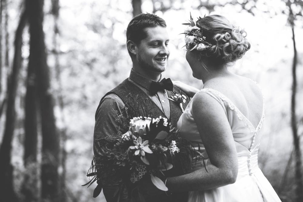 wedding 411.jpg