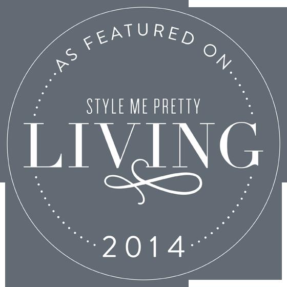 smp-badge_living-black_2014.png