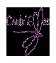 1 888 415-4156    www.centrelles.com