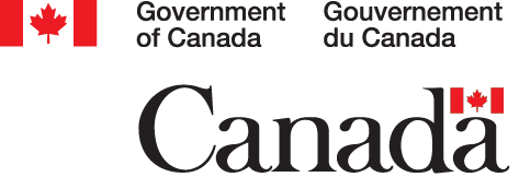 Gouvernement Canada.png