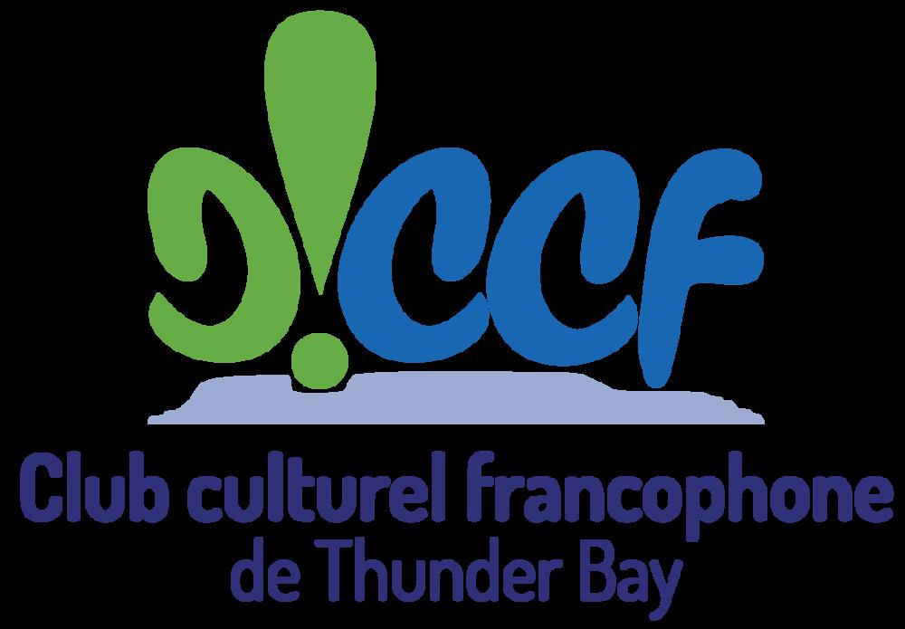 logo-ccf-2018-web.png