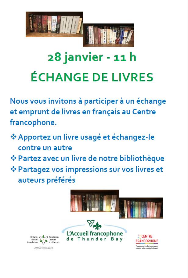 Echange de livres.png