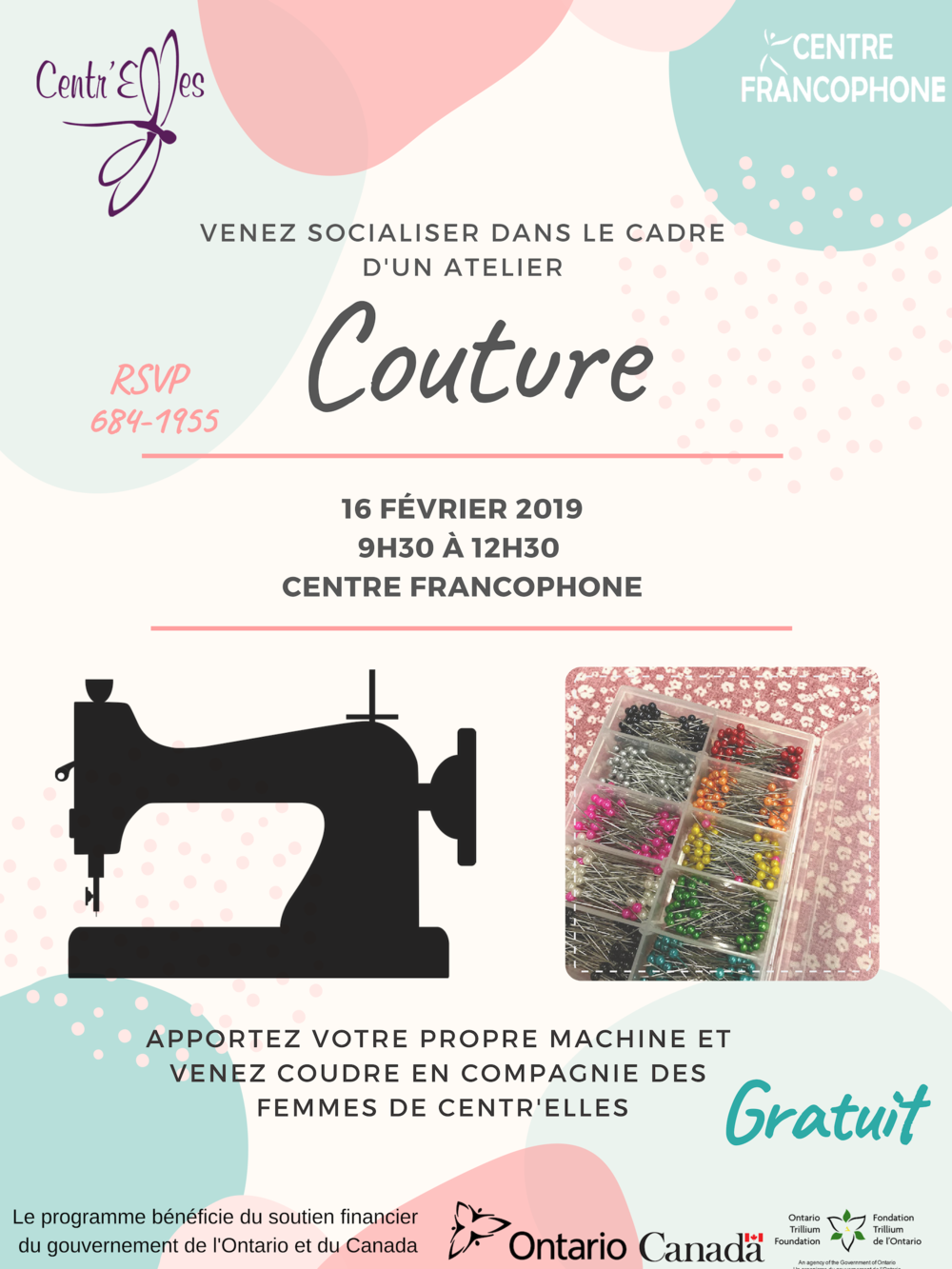 Couture sociale (1).png