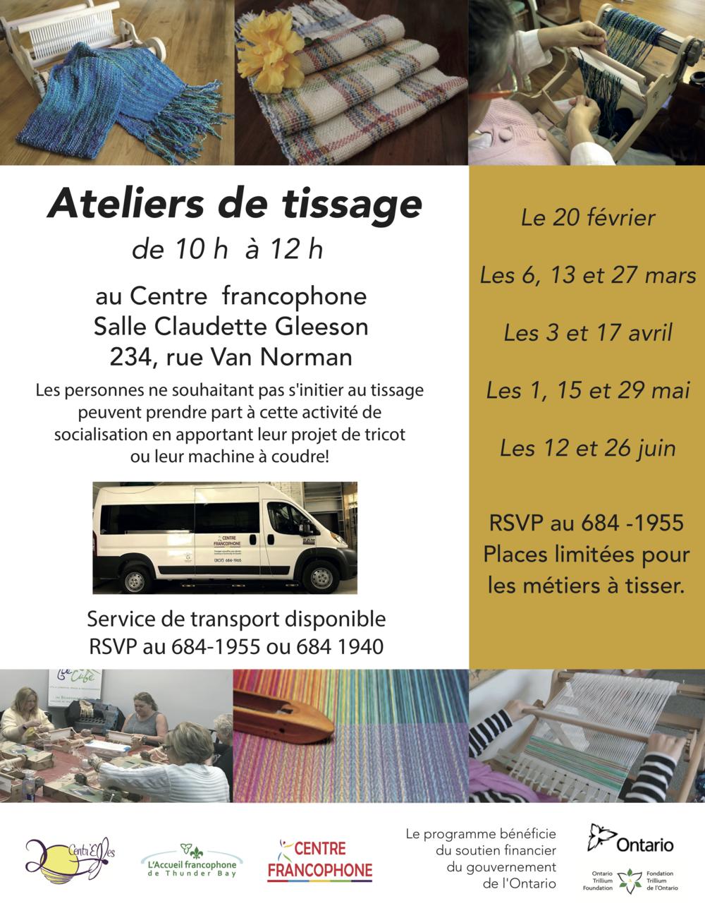 atelier tissage 2019 copy.png