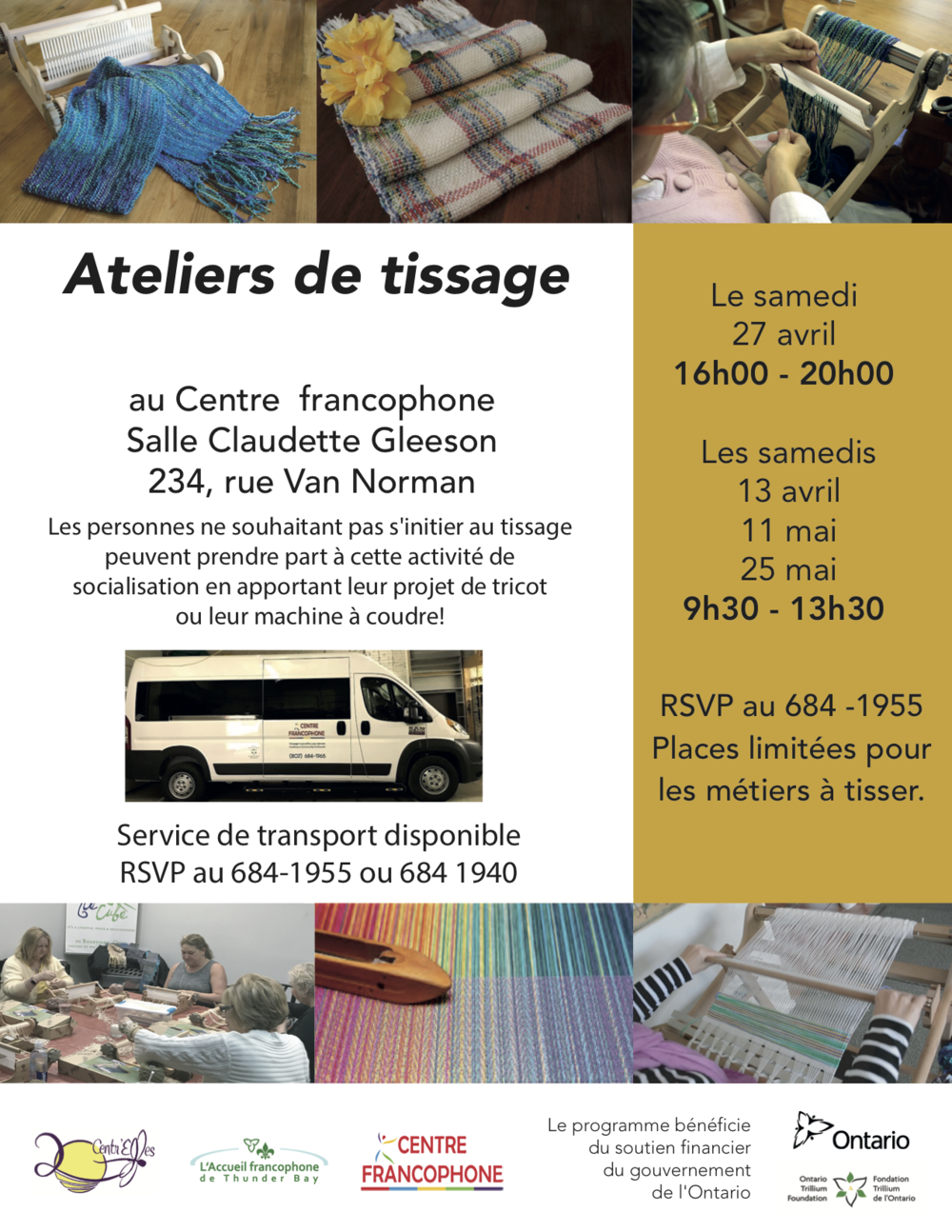 atelier tissage 2019 samedis .png