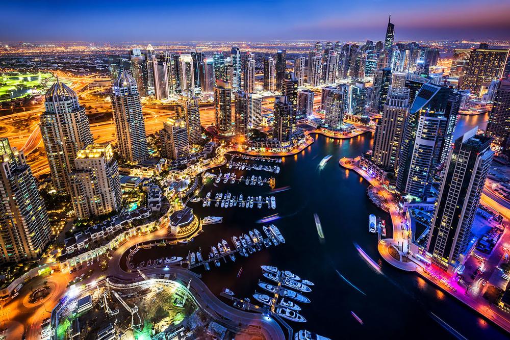 M14_6928_Dubai_1056.jpg