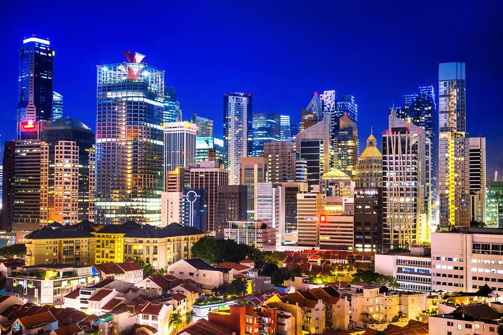 M14_8912_Bangkok.jpg