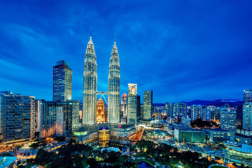M14_9432_Kuala_Lumpur.jpg