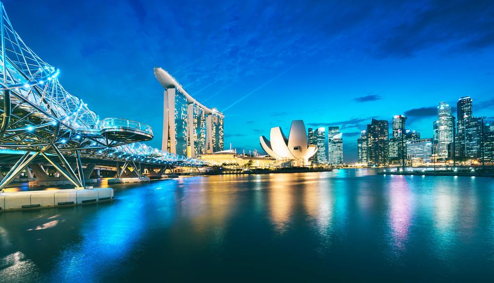 M14_8284_Singapur.jpg